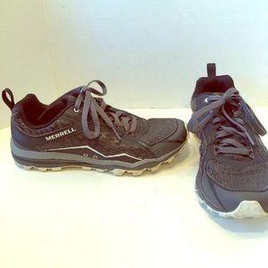 Merrell Unifly Women's Sneakers! Size 7.5